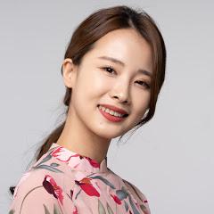 Jumi ơi Hàn Quốc
