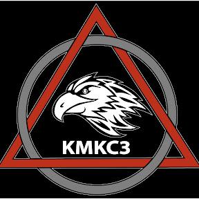 KMKC3 Krav Maga