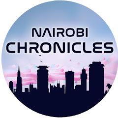 Nairobi Chronicles