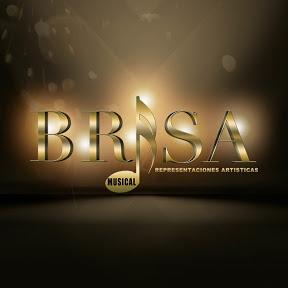 Brisa Musical