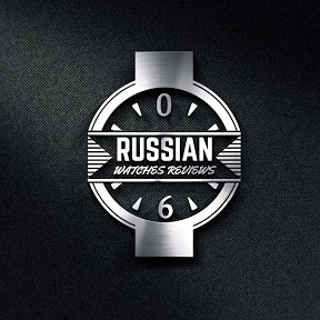 Russian Watches reviews
