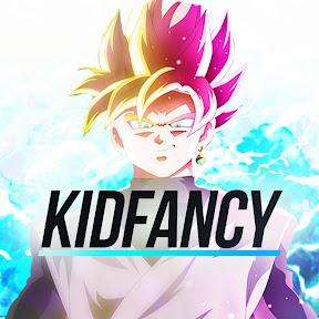 KidFancy