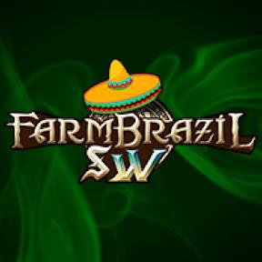 FarmBrazil SW