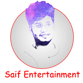 SAIF Entertainment