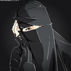 Hijabi Artista