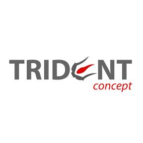 Trident Concept