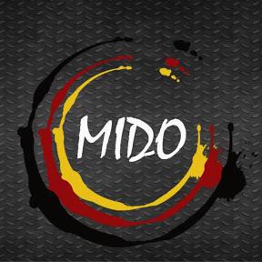 Mido Kogel-Mogel