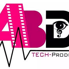 ABDI TECH TV