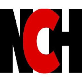 NcH TV
