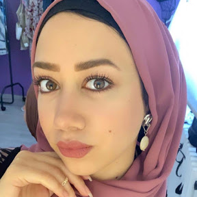 Heba Hekal - هبه هيكل