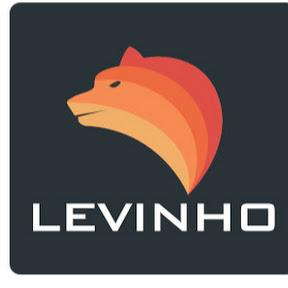 Levinho Fan