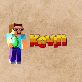 SuperKevin80