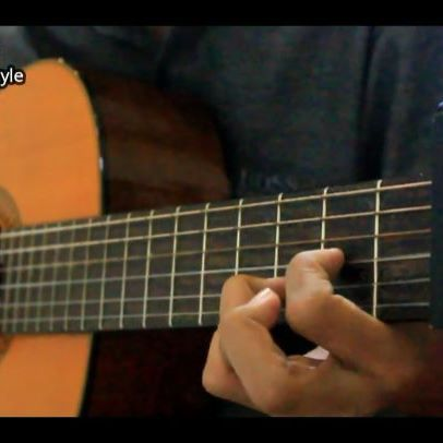 PELANGI SEHABIS HUJAN (FINGERSTYLE) . . . . . . #LAGUROHANIKRISTEN #INDOVIDGRAM #FINGERSTYLE #MALANGFINGERSTYLE #SOLOGUITAR #GAYAJARI #SUNGHAJUNG #ifwo #indovidgram #kotamalang #ntt #sumbatimur #fenomenarakat #laguhits #gitarakustik #pop #guitarcover #nvs #indonesia #alamku #sumba #sumbatimur #fiworship @symphonyworship @sampul_kristen @rohani_kristen @anakmudakristen @rohani_kristen @rohanimusikgram @coverlagurohani @santapan.rohani @fi_worship