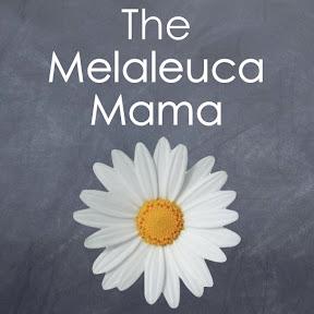 The Melaleuca Mama