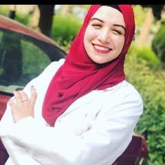 Dr Fatma Anwar فاطمة انور