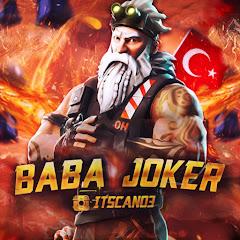 Baba Joker