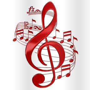 Pasion por la Musica