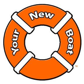 Your New Boat LLC