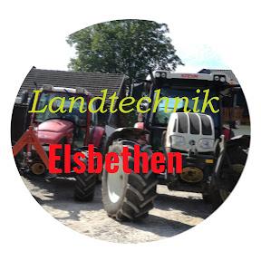 Landtechnik Elsbethen