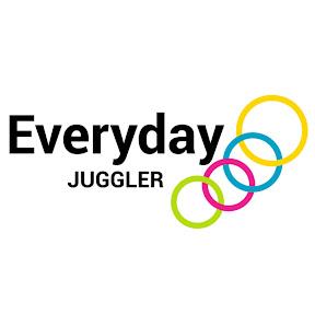 Everyday Juggler