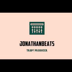 Jonathan Beats