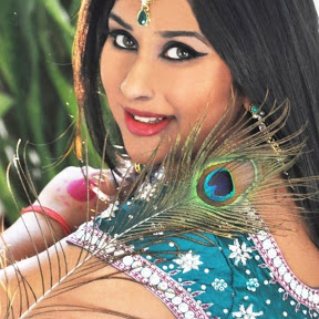 Kareena Bollywood
