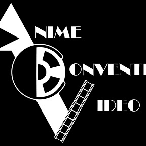 Anime Convention Video
