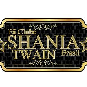 The Very Best of Shania Twain Brasil