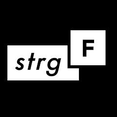 STRG_F