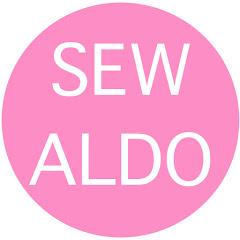SEW ALDO