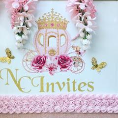 Nc Invites