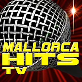 Mallorca Hits TV, Party & Ballermann Hits 2018