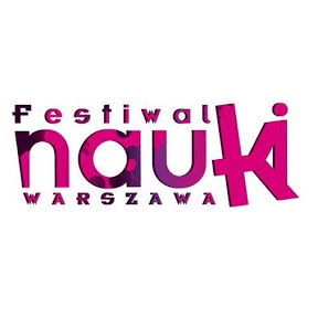 Festiwal Nauki w Warszawie