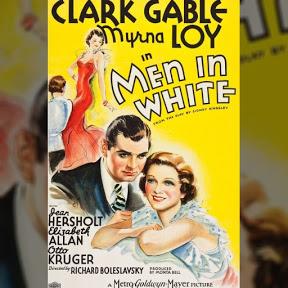 Men in White - Topic