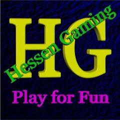 Hessen Gaming