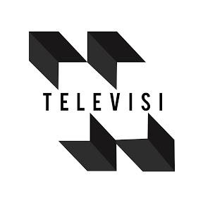 Televisi Nasty
