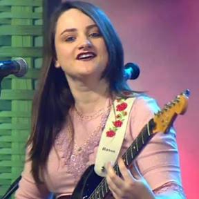 Patrícia Vargas