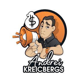 Andrei Kreicbergs Rus
