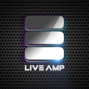 LiveAmp SABC1