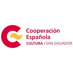 Centro Cultural de España en El Salvador