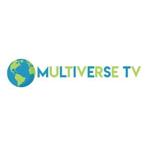 Multiverse TV