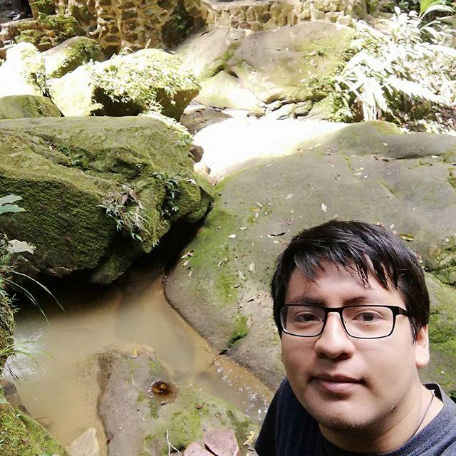 Tercer y último día en Tarapoto 🤩😢😅😖😎 #vacaciones #familytrip2019 #selva #viaje