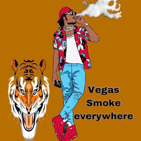 T-Sony Vegas