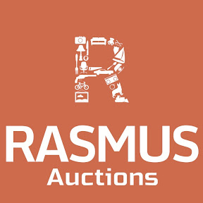 Rasmus Auctions
