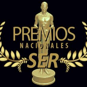 Premios SER