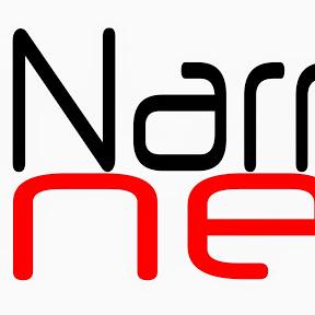 Narrativa News
