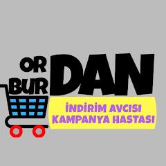 OrdanBurdan
