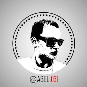ABEL.031