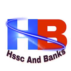 HSSC & BANKS