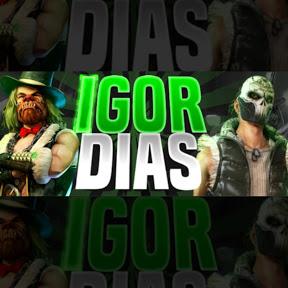 Igor Dias